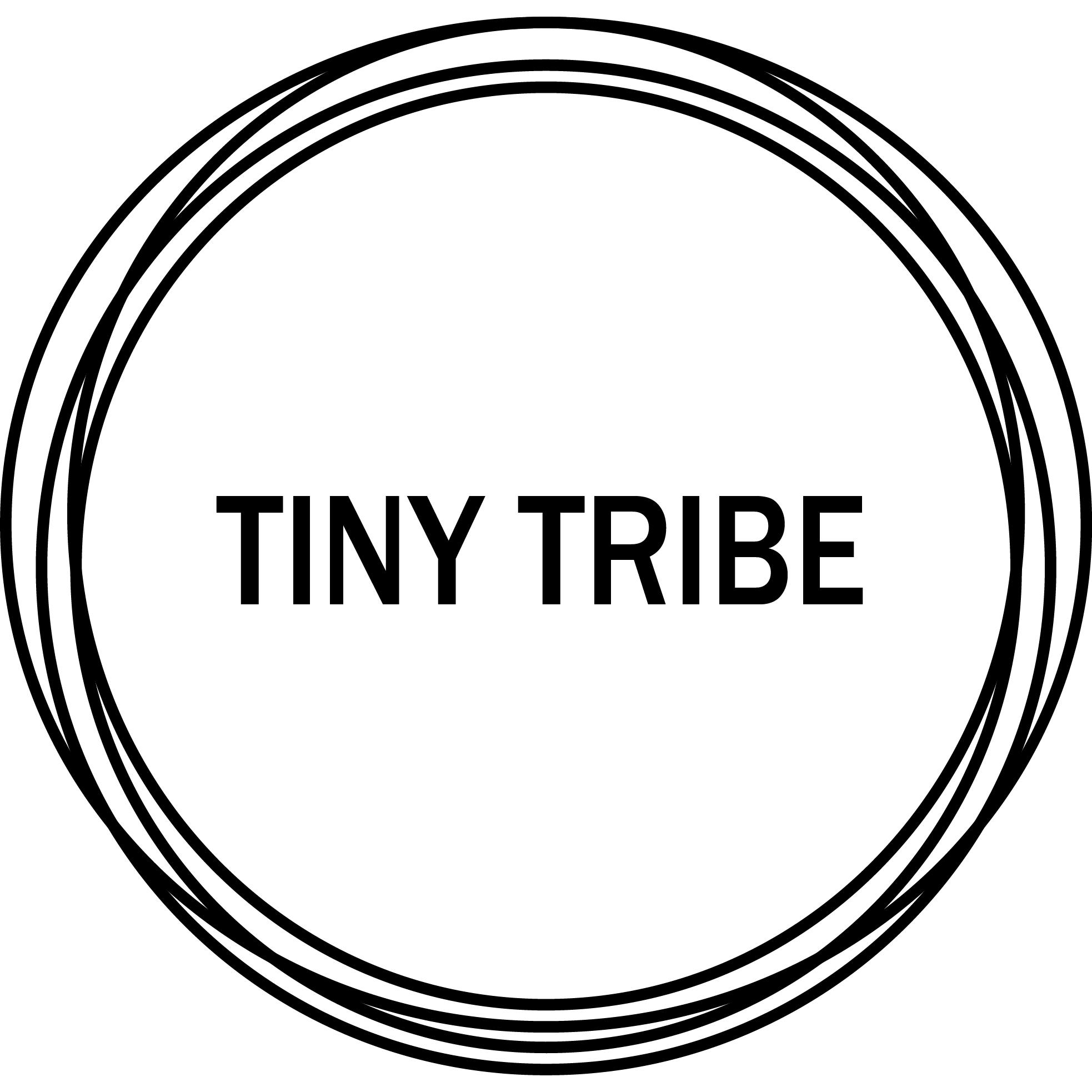 Logo organisatie
